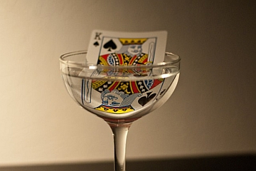 """L'avv. Asteriti scrive al Presidente Conte: """"Serve una campagna di comunicazione istituzionale sul gioco d'azzardo"""""""