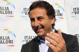 """Messina (IdV): """"Ora Lega e M5S devono governare, intendiamo confrontarci con loro sui nostri temi, come la lotta all'azzardo"""""""