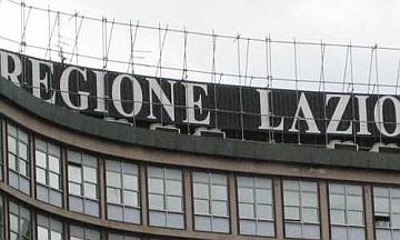 Regione Lazio: approvate modifiche alla legge sul gioco