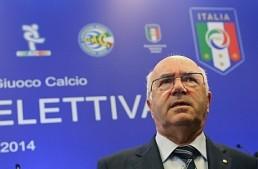 """Accordo Figc-Intralot. Siboni (CNA) appoggia la """"minaccia"""" del sindaco di Cesena Lucchi a Tavecchio"""