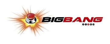 Il Big Bang di Zitro arriva a Las Vegas