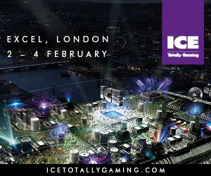 ICE: il programma dei seminari sempre più ricco per approfondire il mondo del gaming a livello globale
