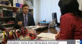 """Alberini (Sapar Trentino): """"Preoccupati per la diffusione incontrollata dei Totem"""""""