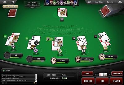 Blackjack_MP