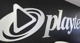 Playtech e Mansion prolungano la loro partnership di altri cinque anni