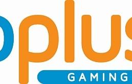 B Plus a Enada Roma con il nuovo logo aziendale