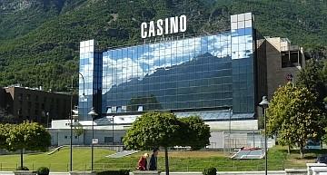 Val D'Aosta. Interpellanza sui croupier polivalenti al Casinò di Saint-Vincent