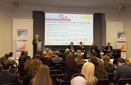 Sofia. Tutto è pronto per EEGS e BEGE Expo dedicati al gaming nell'Europa orientale