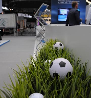 EIG2015: il futuro si gioca tra prodotti personalizzati ed e-sport