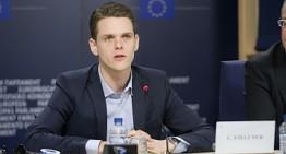 """Gambling e procedure di infrazione in Ue. Fjellner: """"La Ce privilegi gli accordi con gli stati membri"""""""