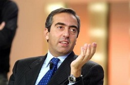 """Gasparri (FI): """"Il Governo si assuma la responsabilità di salvare il Casinò di Campione"""""""
