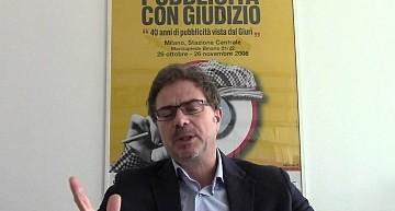 """Guggino (Iap): """"Vietare la pubblicità del gioco, impedisce di distinguere offerta legale da quella illegale"""""""