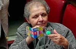 """Ticket redemption. Miotto (Pd): """"Basta giochi d'azzardo con vincite in regali destinati ai bambini"""""""