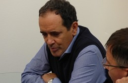 """Mirabelli (Pd): """"Beccalossi smetta propaganda contro giochi, si perde una grande occasione"""""""