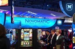 Gauselmann e Novomatic acquisiscono Spielbank Mainz: la CE autorizza la procedura semplificata