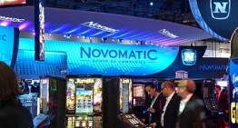 Novomatic Italia completa l'acquisizione di Capecod Gaming