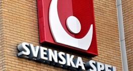 Svezia: nel primo trimestre il mercato online supera i 300 mln di euro