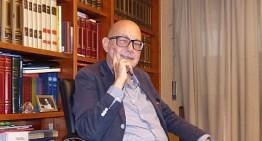 """Tassa dei 500 mln. Avv. Tedeschini a PressGiochi: """"Pronti a spostare il contenzioso alle giurisdizioni sovranazionali"""""""