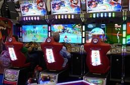 """Francia. Il senatore Durain: """"La discussione sulle loot box anticipa le scommesse sugli eSports, i videogiochi vanno regolati"""""""