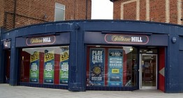 Scientific Games e William Hill estendono la loro partnership fino al 2024