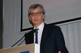 """Baldi (Regione Lazio): """"Sul gioco serve tavolo istituzionale tra Camera commercio, comuni e Regione"""""""