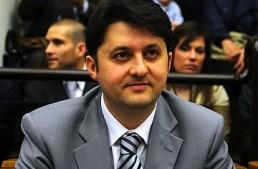 """Umbria. L'Ass. Barberini: """"La promozione del piano regionale dimostra il nostro impegno contro la ludopatia"""""""