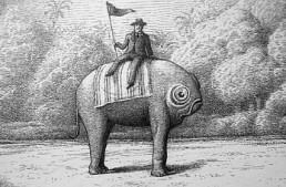 """Apparecchi: il """"bestiario"""" degli emendamenti alla Stabilita' 2016"""