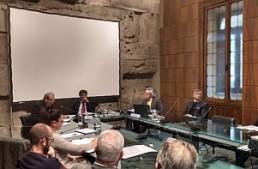 """Feroci (Caritas): """"Le aziende romane riducano l'impatto dell'azzardo"""""""