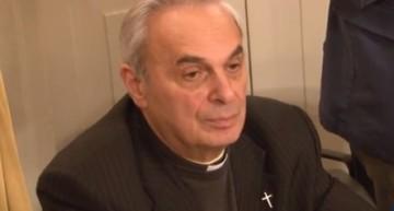 Puglia. Mons. D'Urso (Cna) si scaglia contro la proroga della legge regionale sul gioco patologico