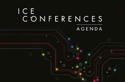 Ice: oltre 64 ore di dibattito nel programma di Ice Conferences