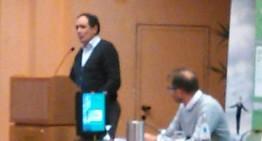"""Mirabelli (Pd) alla presentazione della Carta di Milano: """"La riserva statale del gioco non è messa in discussione, ma occorre ridurre l'azzardo nei locali pubblici"""""""