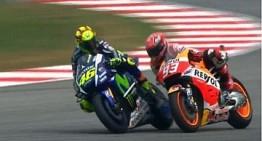 MotoGP. Quintarelli (Sc) chiede chiarimenti su possibili scommesse anomale