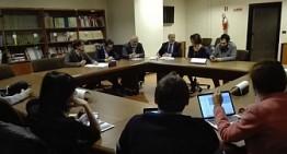 """Liguria. Paita (Pd): """"Servono nuovi interventi contro la diffusione delle slot"""""""