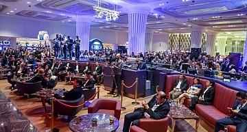 Russia: ok alla creazione di una nuova zona del gambling in Crimea