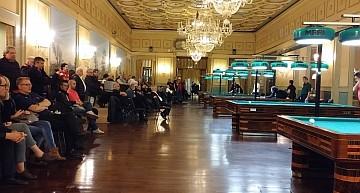 Sanremo: valzer di poltrone tra il comune e il CdA del casinò