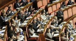 Senato: De Bertoldi presenta interrogazione per riaprire il casinò di Campione d'Italia