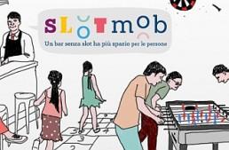 Slot Mob a Sassari