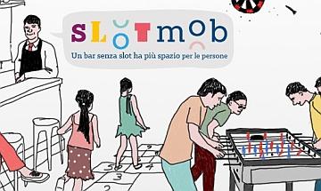 """Slot Mob di Anzio. Le associazioni: """"Soddisfatti della risposta del pubblico"""""""