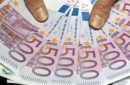 RGS: calano del 7,3% ad agosto gli incassi da Lotto e giochi