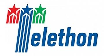 Superenalotto al fianco di Fondazione Telethon per sostenere #nonmiarrendo