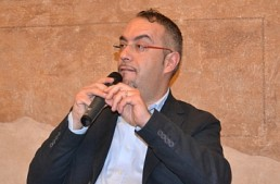 """Torrigiani (Antimafia): """"Aumentare la tassazione alle sole Awp non aiuta a contrastare la ludopatia"""""""