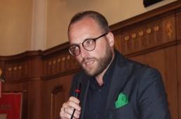 """Bolzano e il caso 'totem'. Vettori (Ln): """"Il proibizionismo non ha portato altro che a favorire l'illegalità"""""""