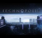 ICE Gaming Technopolis di Londra entra nel vivo