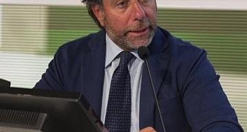 Maurizio Bernardo nuovo Senior Strategic Advisor di SKS365