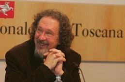 """Toscana. Brogi (Pd): """"Contrastare il Gap promuovendo la cultura del gioco"""""""