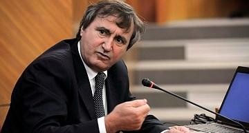 """Casinò di Venezia. Il sindaco Brugnaro: """"Nonostante gli scioperi non arretriamo di un millimetro"""""""