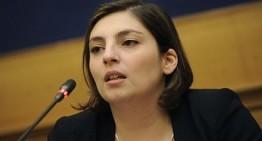 """Castelli (MEF): """"Imporre accesso al gioco con pagamenti digitali e non in contanti"""""""