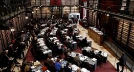 Giochi: l'emendamento del Governo con le modifiche della Commissione