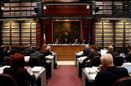 Manovrina. La Commissione Bilancio avvia esame emendamenti e respinge proposta FdI su nuove entrate dai giochi