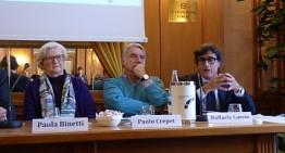 """""""Dalla Stabilità all'instabilità del settore giochi"""": tra i relatori del convegno Sapar il sottosegretario Pierpaolo Baretta"""